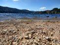 planerium-beach-lake