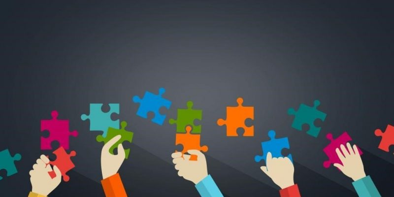 The Surprising Benefits to Using Puzzles in Classroom