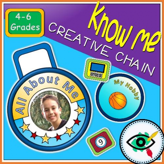 seasonal-back-to-school-know-me-chain-g4-6-title_resized