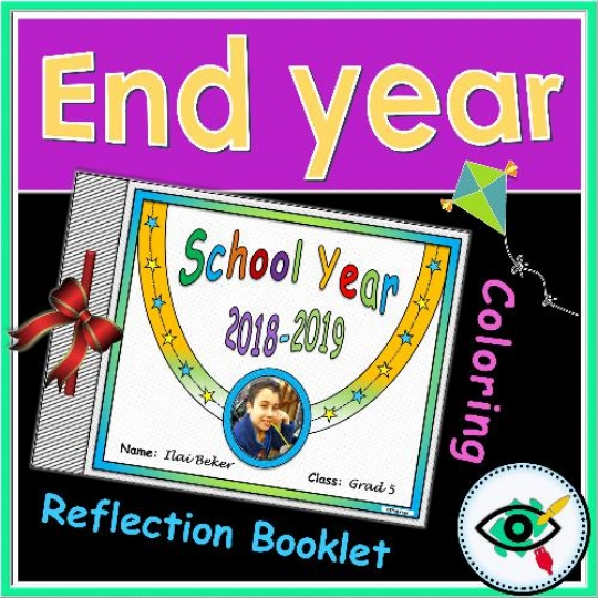 seasonal-end year-reflection- booklet-2019-title_resized